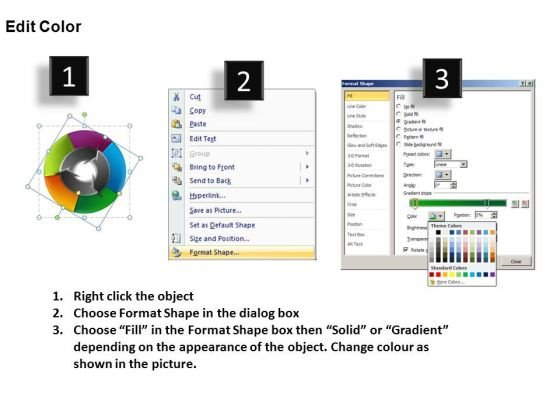 circular_arrows_process_flow_chart_powerpoint_templates_3