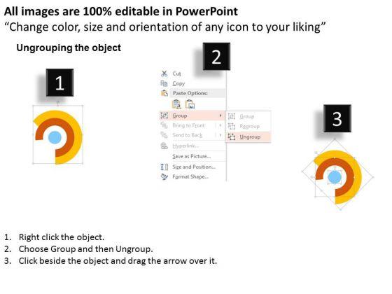circular_performance_measurement_metrics_powerpoint_templates_2