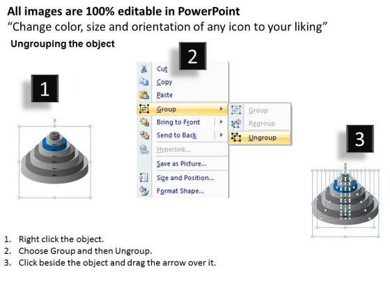 circular_process_flow_business_8_stages_ppt_mini_plan_template_powerpoint_slides_2