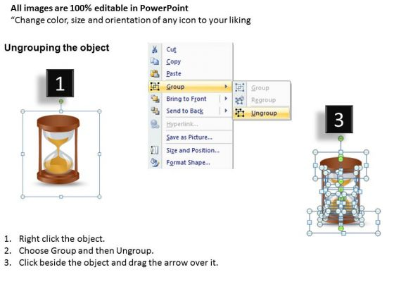 clock_concept_hourglass_1_powerpoint_slides_and_ppt_diagram_templates_2