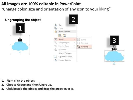 cloud_icons_with_paper_clips_powerpoint_template_2
