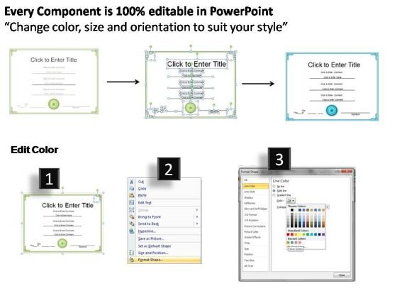 college_achievement_certificate_powerpoint_templates_2