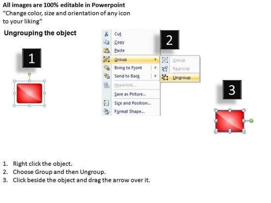communication_social_media_marketing_powerpoint_slides_and_ppt_diagram_templates_2