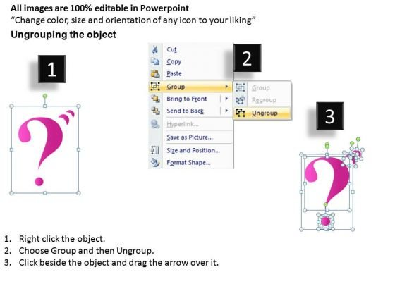 communication_thoughts_2_powerpoint_slides_and_ppt_diagram_templates_2