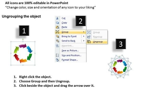 company_business_process_design_powerpoint_slides_and_ppt_diagram_templates_2