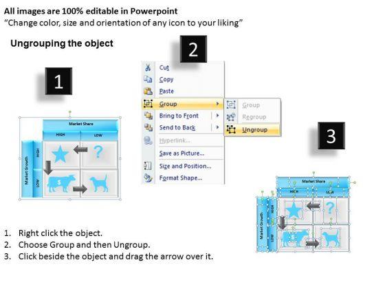 Mckinsey Powerpoint Templates Mckinsey Presentation Template High