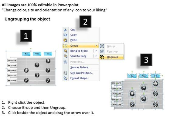 compare_products_success_profitability_powerpoint_slides_2