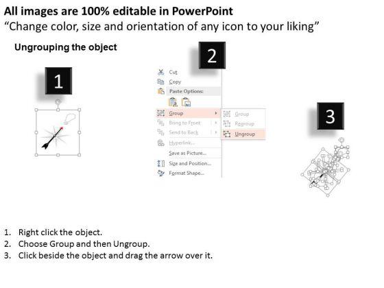 compass_arrow_on_bulb_powerpoint_templates_2