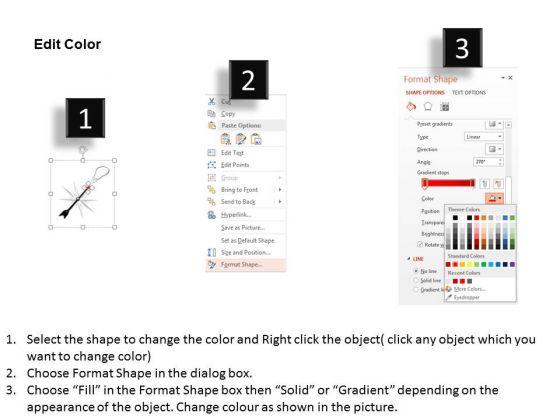 compass_arrow_on_bulb_powerpoint_templates_3