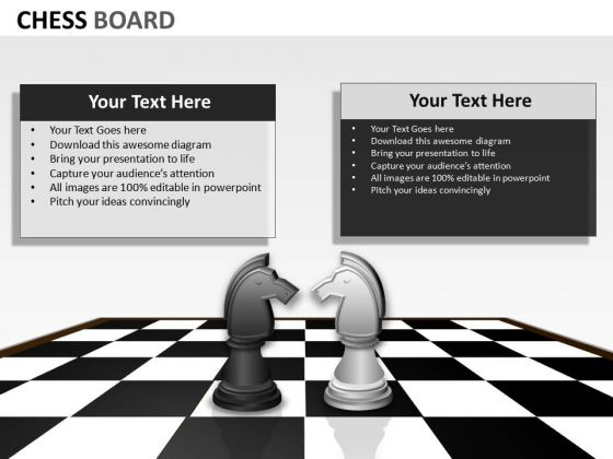 competition_chess_board_powerpoint_slides_and_ppt_diagram_templates_1