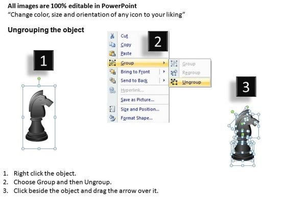 competition_chess_board_powerpoint_slides_and_ppt_diagram_templates_2