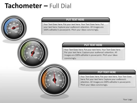 competition_tachometer_full_dial_powerpoint_slides_and_ppt_diagram_templates_1