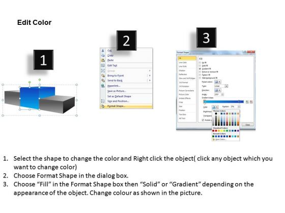 competition_winners_podium_powerpoint_slides_and_ppt_diagram_templates_3
