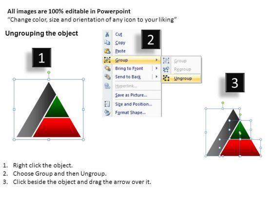 complex_pyramid_ppt_slide_2