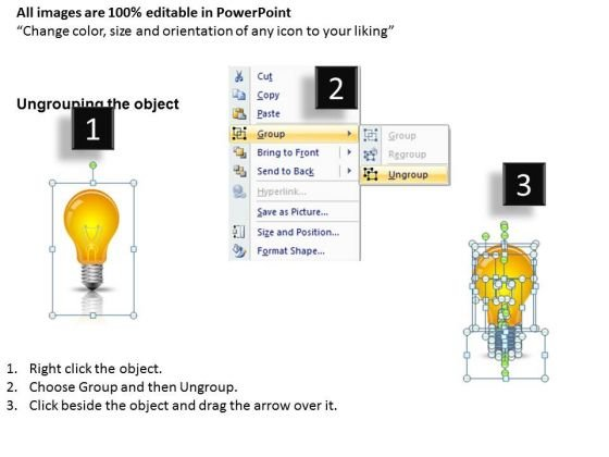 components_of_a_business_idea_powerpoint_slides_and_ppt_diagrams_2