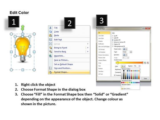 components_of_a_business_idea_powerpoint_slides_and_ppt_diagrams_3