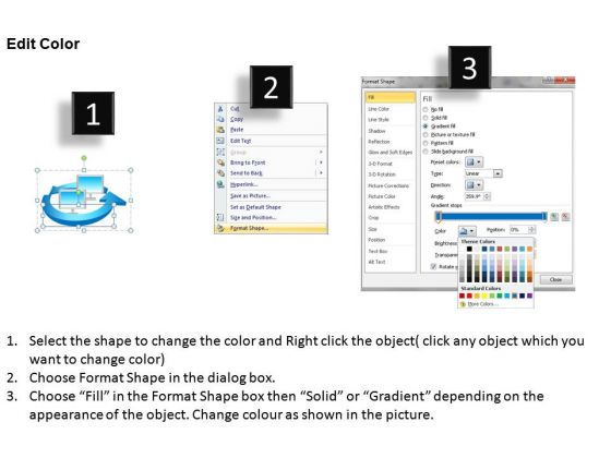 computer_chat_web_internet_icons_powerpoint_slides_and_ppt_diagram_templates_3