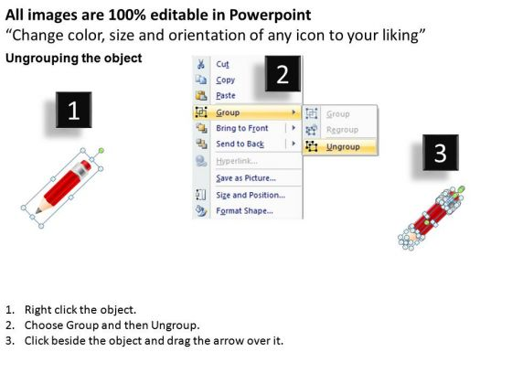 computer_security_web_internet_icons_powerpoint_slides_and_ppt_diagram_templates_2