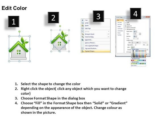 concept_green_technology_bulb_powerpoint_slides_and_ppt_diagram_templates_3