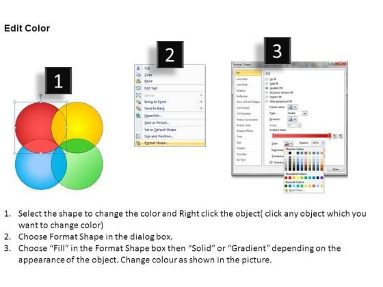 concept_venn_diagram_powerpoint_slides_and_ppt_diagram_templates_3
