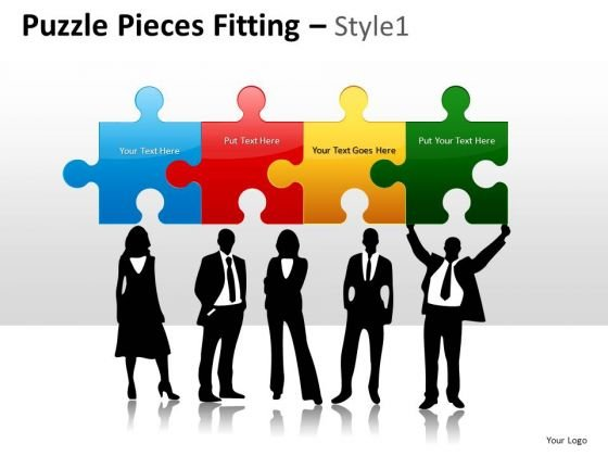 connection_puzzle_pieces_fitting_1_powerpoint_slides_and_ppt_diagram_templates_1