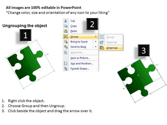 connection_puzzle_pieces_fitting_1_powerpoint_slides_and_ppt_diagram_templates_2