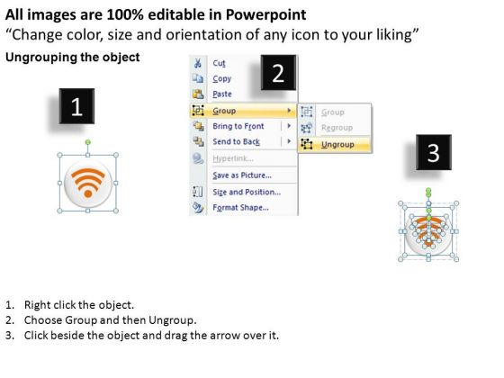 connection_web_internet_icons_powerpoint_slides_and_ppt_diagram_templates_2