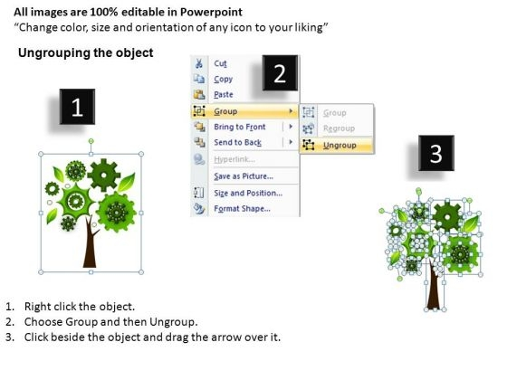 conservation_solar_energy_powerpoint_slides_and_ppt_diagram_templates_2