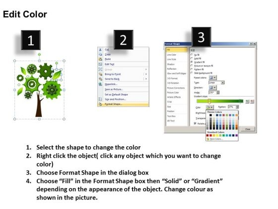 conservation_solar_energy_powerpoint_slides_and_ppt_diagram_templates_3