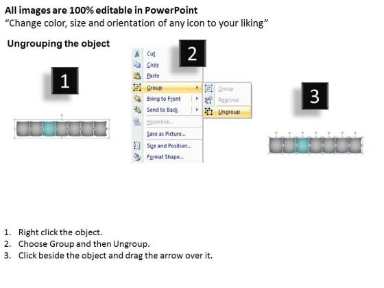 consistent_way_to_represent_the_steps_flow_chart_slides_free_powerpoint_templates_2