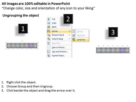 consistent_way_to_represent_the_steps_flow_chart_system_powerpoint_slides_2