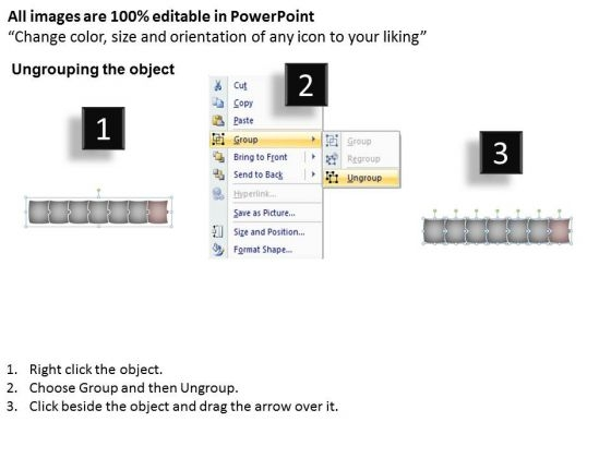 consistent_way_to_represent_the_steps_powerpoint_flow_charts_templates_2