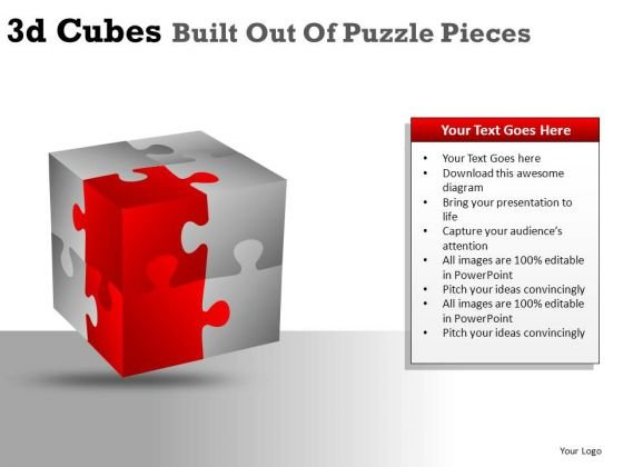 construction_3d_cube_puzzle_pieces_powerpoint_slides_and_ppt_diagram_templates_1