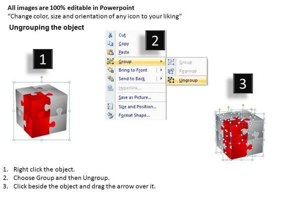 construction_3d_cube_puzzle_pieces_powerpoint_slides_and_ppt_diagram_templates_2