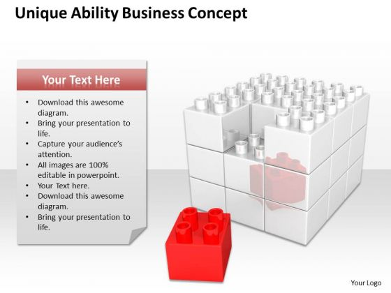 Consulting PowerPoint Template Concept Ppt Templates Backgrounds For Slides
