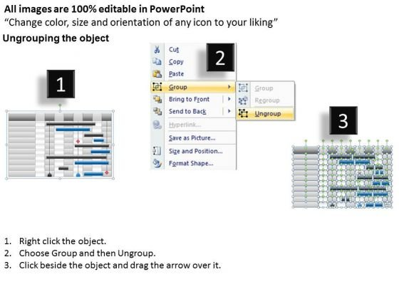 consulting_powerpoint_template_gantt_charts_for_business_analysis_ppt_templates_2