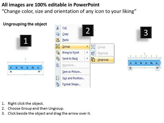 consulting_powerpoint_template_timeline_for_business_planning_ppt_slides_2