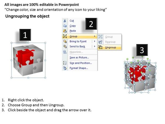 corners_of_3d_cube_puzzle_pieces_powerpoint_slides_and_ppt_diagram_templates_2
