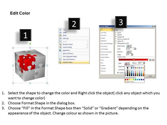 corners_of_3d_cube_puzzle_pieces_powerpoint_slides_and_ppt_diagram_templates_3
