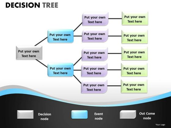 Corporate Strategy Decision PowerPoint Slides And Editable Ppt Templates