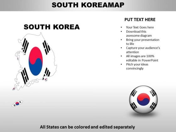 Country powerpoint maps south korea powerpoint templates powerpoint templates geographical country powerpoint maps south korea countrypowerpointmapssouthkorea1 countrypowerpointmapssouthkorea2 toneelgroepblik Image collections