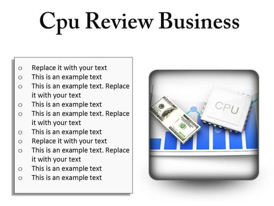 cpu_review_business_powerpoint_presentation_slides_s_1