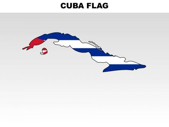 cuba_country_powerpoint_flags_2