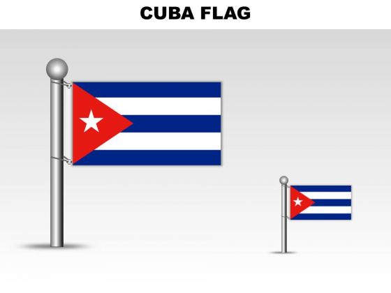 cuba_country_powerpoint_flags_3