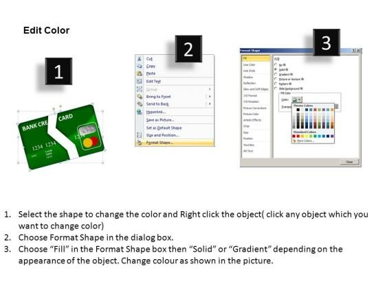 cutting_credit_cards_debt_powerpoint_ppt_templates_3