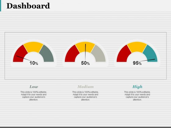 Dashboard 7 QC Tools Ppt PowerPoint Presentation Summary Professional