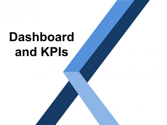 Dashboard And Kpis Ppt PowerPoint Presentation Layouts Graphics Design