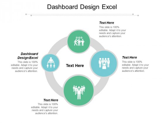 Dashboard Design Excel Ppt PowerPoint Presentation Ideas Show Cpb
