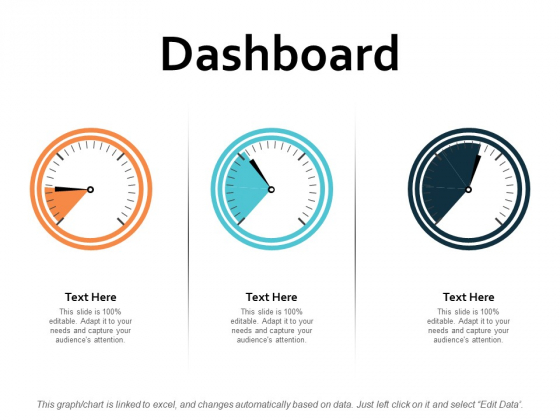 Dashboard Finance Ppt PowerPoint Presentation Infographic Template Graphic Tips