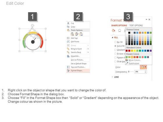 Dashboard_For_Employee_Skill_Assessment_Powerpoint_Slides_3